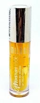 New Milani Moisture Lock Oil Infused Lip Treatment Gel Grapeseed or Grapefruit - $4.49