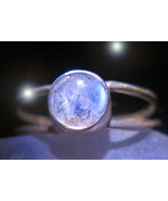OFFER ONLY HAUNTED RING OOAK SORCERESS OF MAGNI... - $62,007.77