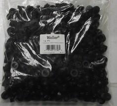 Weller 6T2 Stopper 6cc Taper Tip Manual 500/Pk (1 Each) USA - $60.62