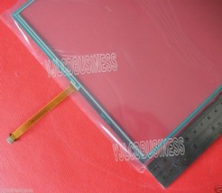 NEW mitsubishi glass touch AST121A AST-121A 12.1INCH 90 days warranty - $76.08