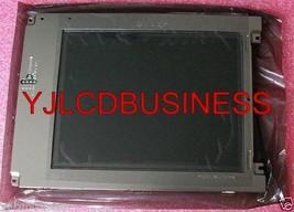 New Lq9 D013 Lq9 D013 G Sharp 640*480 Tft Lcd Panel 90 Days Warranty - $76.00