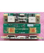 VNR10C209-INV VNR10C209 INV for lcd inverter NEW in good condition warranty - $14.25