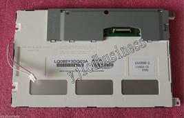 "New Lq085 Y3 Dg03 A 8.5"" Sharp 640*480 Tft Lcd Panel 90 Days Warranty - $61.75"