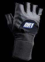 Occunomix OK-WSAVGB Premium Stretch Nylon Back - X-Large Pair - $11.30
