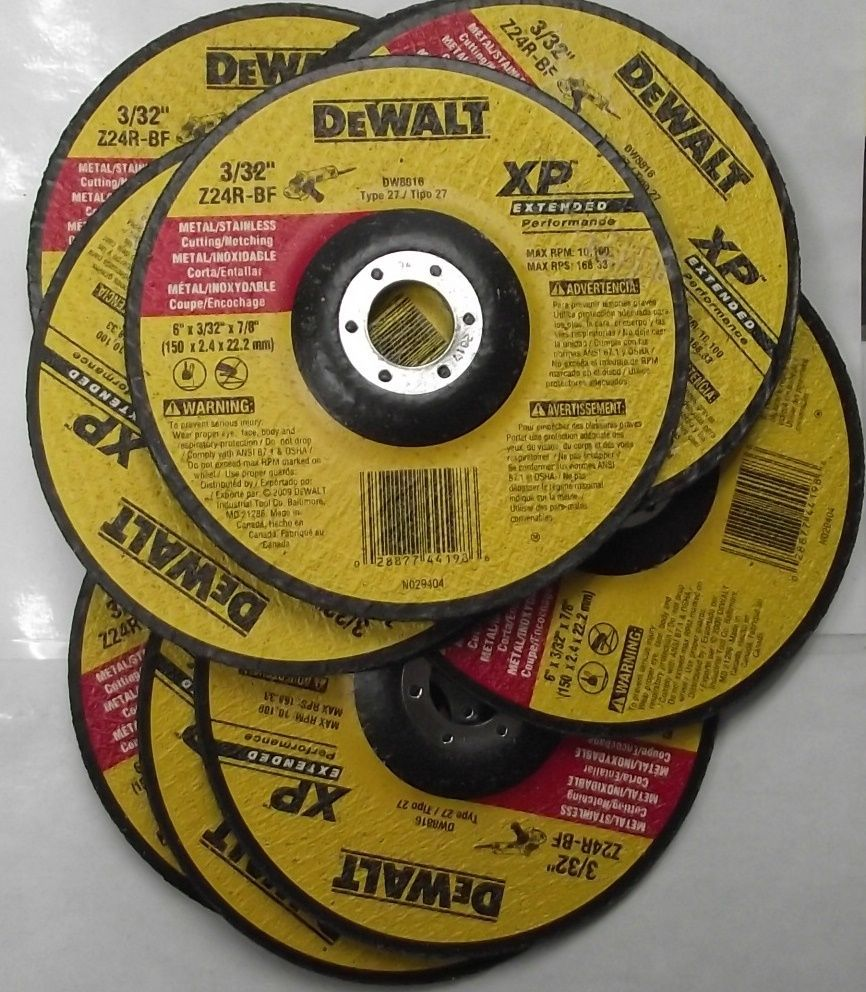 "#180 Black /& Decker 70-620 3/"" Fine Grit Nylon Wheel"