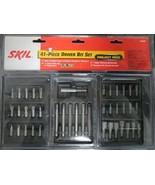Skil 47292 41 Piece Driver Bit Set Project Pack - $8.60