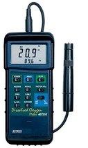 Blenders (Countertop) Extech 407510 Dissolved Oxygen Meter h130 l700 w30... - $453.59