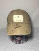 Jack Nicklaus Muirfield Village Golf Club Autographed Signed Strapback H... - $98.99