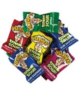 Warhead Mega Assorted44; Pack of 10 Pound - $59.16