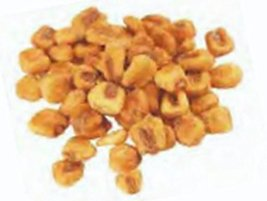 Toasted Corn Unsalted - 25 Lbs - $182.14