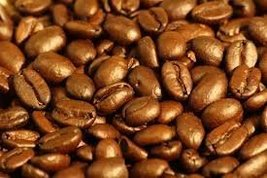 Coffee Beans Espresso - 5 LBS. - $83.29