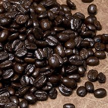 Coffee Beans French Roast - 5 LBS. - $83.29