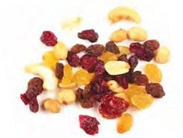 Snacks - Cranberry Classic - 25 LBS. - $120.11