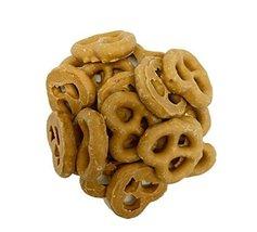 Pretzels - Peanut Butter Gems - 18 Lbs - $179.10