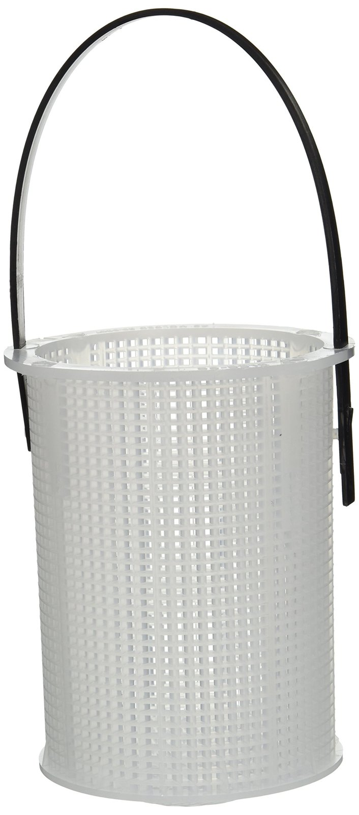 Pentair 355318 plastic strainer basket replacement pool - Strainer basket for swimming pool ...