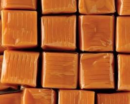 Caramels Vanilla - 30 LBS. - $121.62