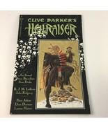 HELLRAISER 1990  BOOK #3  CLIVE BARKERS Epic Comics - $15.73