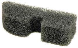 Genuine Kohler Pre-Cleaner - Part No. 20 083 04-S - $4.99