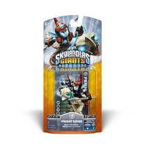 Activision Skylanders Giants Single Character Core Series 2 Fright Rider... - $26.59