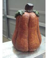Gourd Fall Autumn Decoration Tabletop Decor - $15.99