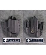 NEW RAVEN GLOCK 19 23 32 SUREFIRE X300 ULTRA SE... - $159.50