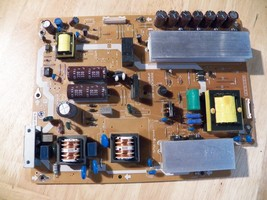 Power Supply Board PSD-0508 71-08639Y From Sharp LC-26D430 - $37.80