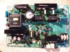 Power Supply For Toshiba 32 Xv500 C 32 Xv505 D 37 Xv503 B 37 Xv505 D V28 A000711 B1 - $40.05