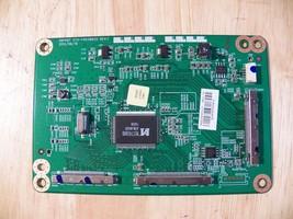 Toshiba 65 L5400 U Main Board  Vtv Frc58625 Rev:1  465 Ca51 L01 Rev:1.A - $27.50
