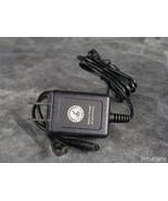 EDUCATOR DOG E-COLLAR 10V CHARGER ET-400TS ET-5... - $29.99