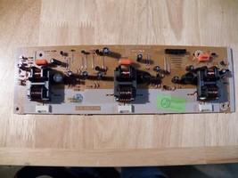 Emerson  L2630MPS Backlight Inverter Board BL2500F01022 - $32.00