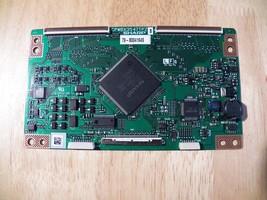 Cpwbx3547 Tpzb T Con Board For Sharp Lc 37 D43 U - $18.00