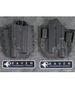 NEW RAVEN SIG SAUER P226 COMBAT MK25 X300 ULTRA... - $159.50