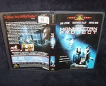 The Manhattan Project (DVD, 2002) Mint Disc!•No Scratches•Real USA Made