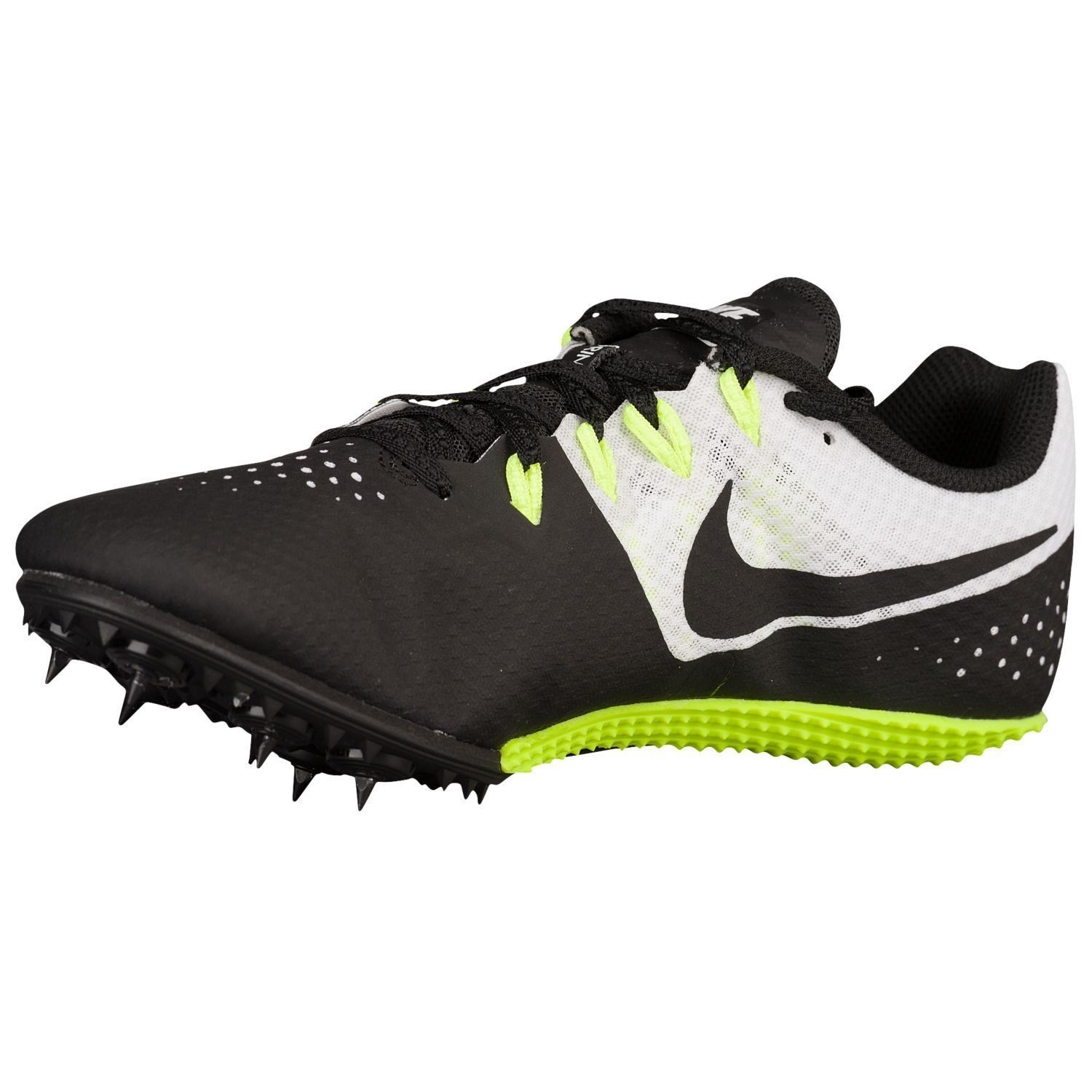 NEW NIKE ZOOM RIVAL S8 TRACK & FIELD CLEATS Mens 13 Nikeracing Shoes W/ Tool NWT - $44.40