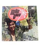 MIKE LAURE S/T LP RARE 70s Tropical Cumbia Latin 1974 Musart ED 1687 Shr... - $37.39