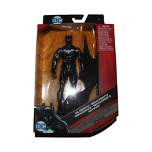 "DC Comics Multiverse DC Rebirth BATWING 6"" Action Figure Rookie Series - $18.90"