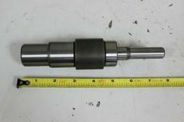 John Deere R82051 Water Pump Shaft OEM New image 1