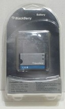 Blackberry Battery C-S2 1150 mAh - $10.80