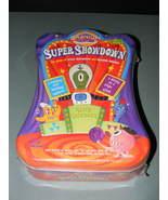 2006 Cranium Super Showdown SEALED - $23.40