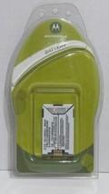 MOTOROLA Battery SNN5683 800 mAh Lilon. - $10.80