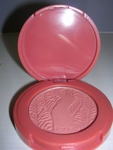 Tarte Amazonian Clay12-hour Blush CLASSIC  .05 oz Discontinued NWOB - $24.75