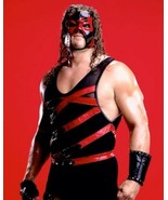 KANE 8X10 PHOTO WRESTLING PICTURE WWE - $3.95