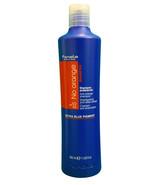 Fanola No Orange Shampoo 11.8 OZ - $13.49