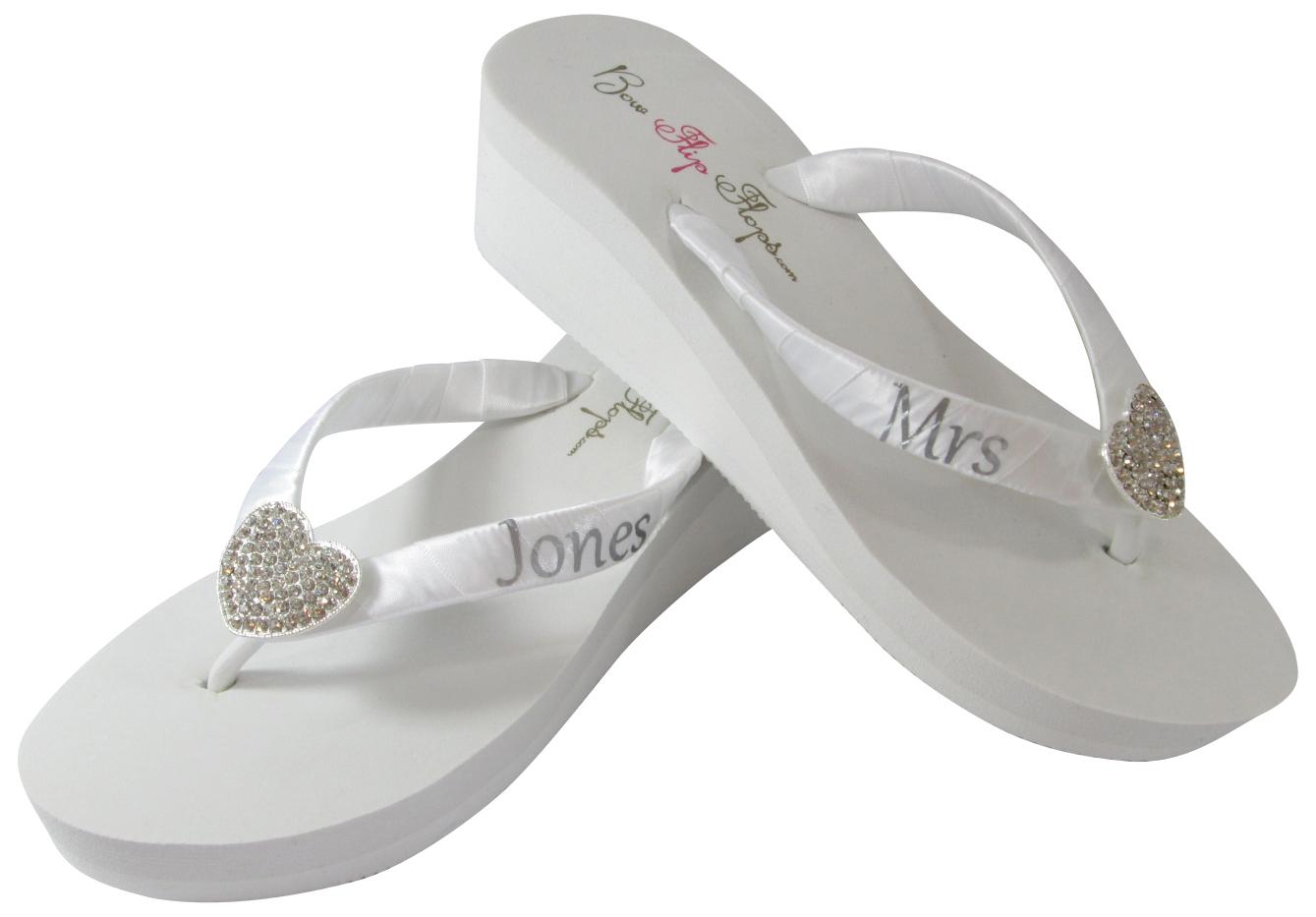 e1ce91c6e5b72 Emerald Cut Bridal Personalized Bling Flip and 10 similar items