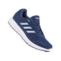 Adidas Shoes Duramo Lite 20, FV6056 - $115.00