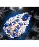 HAUNTED NECKLACE OFFERS ONLY OOAK LEGACY OF LIG... - $76,007.77