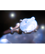 OFFER ONLY HAUNTED RING OOAK 100x RICHES MAGNET... - $67,007.77