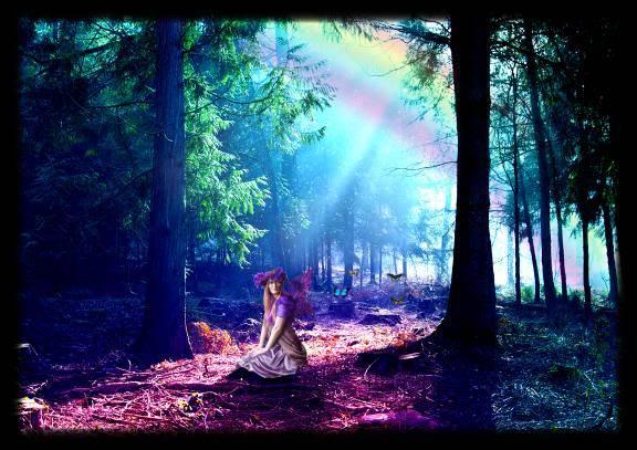 CHOOSE UR SPIRIT~Pre Bound DEVATA Khodam GENIE Djinn ANGEL Watcher &MORE Haunted