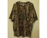 Mens code v camouflage t shirt 2xl thumb155 crop