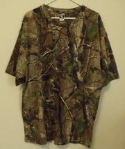 Mens_code_v_camouflage_t_shirt_2xl_thumb200